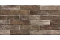 Bricks коричневый C-BC4L112D