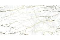 Calacatta узор белый Декор KT2L051DT