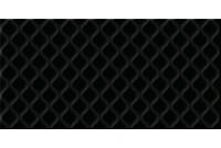 Deco рельеф черный DEL232D