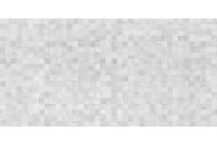 Grey Shades рельеф многоцветный GSL452D