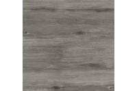 Illusion Серая напольная IL4E092-41