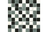 Illusion Мозаика (A-IL2L451)