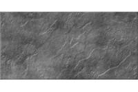 Slate темно-серый C-SF4L402D