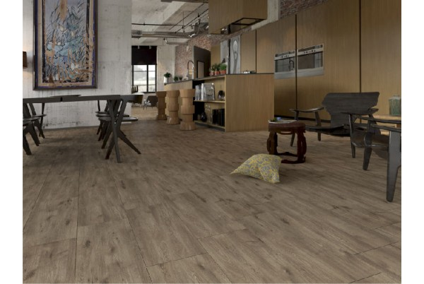 Alpina Wood Golden Tile