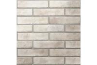 Brick Style Oxford кремовый 15Г020