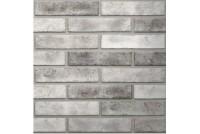 Brick Style Seven Tones Серый 342020