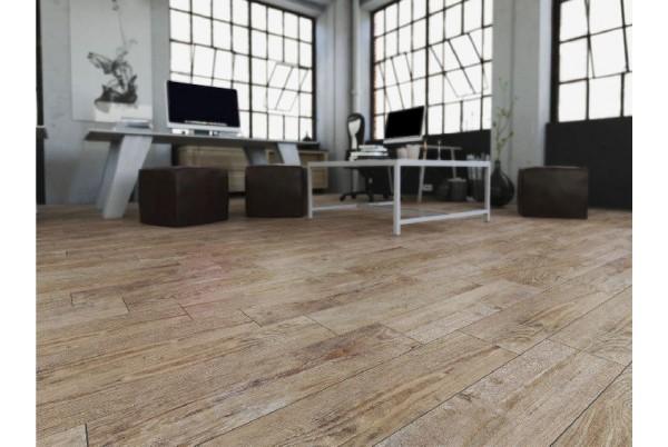 Timber Golden Tile