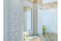Оникс Golden Tile