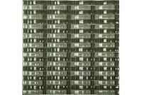 S-814 стекло 310*313 NS mosaic