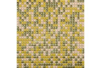 C-101 керамика NS mosaic
