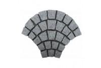 PAV-G-305 гранит (740*460*30~40) NS mosaic