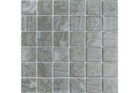 PR4848-36 керамика(48*48*5) NS mosaic