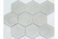 PS95110-14 керамика(95*110*5) NS mosaic