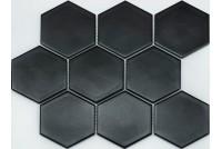 PS95110-16 керамика(95*110*5) NS mosaic
