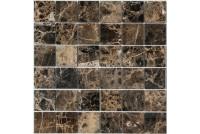 KP-757 камень полированный (23*23*6) 298*298 Ns-mosaic