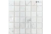 KP-759 камень полированный (23*23*6) 298*298 Ns-mosaic
