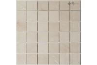 KP-760 камень полированный (23*23*6) 298*298 Ns-mosaic