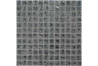 P-534 керамика глянцевая (300*300)20