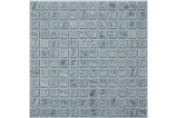 P-536 керамика глянцевая (300*300)20