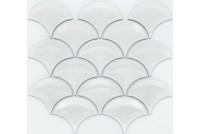 PS7300-42 (259*273) NS mosaic
