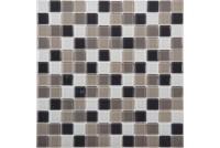 823-059 стекло (25*25*4) 318*318 Ns-mosaic