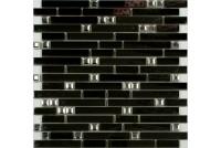 MS-604 метал (15х48х98x6) 305*298 Ns-mosaic