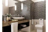 Мозаика METAL series Ns-mosaic