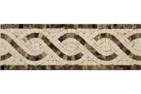 KB-700 бордюр каменный (15*15*7) 100*300  Ns-mosaic