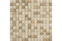 K-702 камень (20x20x8) 305*305  Ns-mosaic