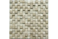 K-712 камень (20х20) 300*300 Ns-mosaic