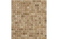 KP-710 камень полир.(15х15х7) 305*305  Ns-mosaic