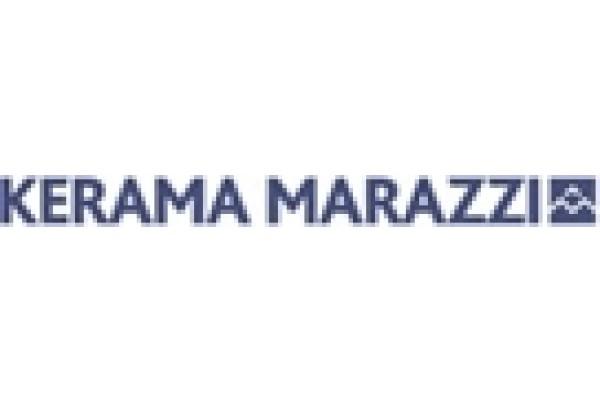 Керама Марацци/ Marazzi
