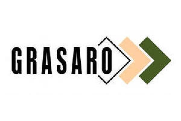 Грасаро/GRASARO