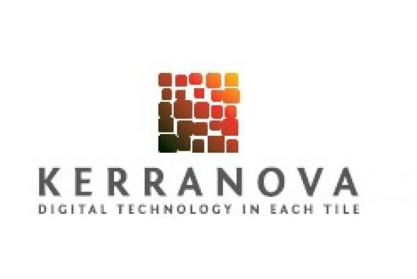 Керранова/Kerranova