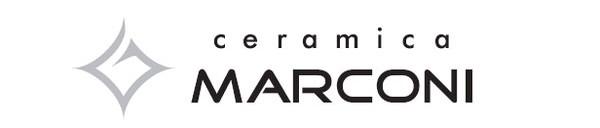 Marconi ceramica