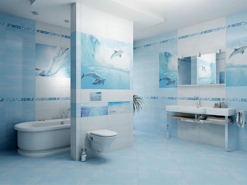 Картинки по запросу Плитка для ванной комнаты